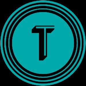 Logotipo Festival Tomavistas Madrid Parque Enrique Tierno Galván