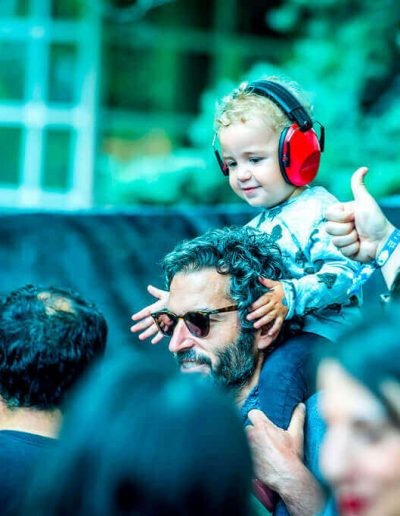 festival-tomavistas-family-friendly_madrid