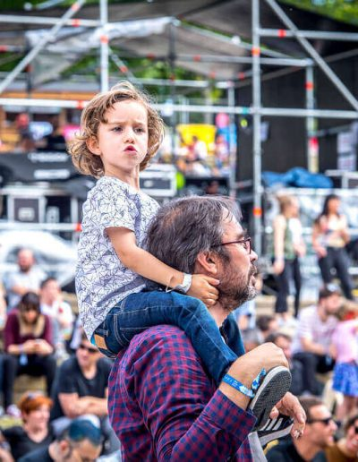 festival-tomavistas-family-friendly_madrid-familia