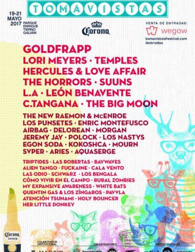 Tomavistas_Festival_2017_cartel