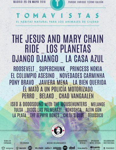Tomavistas_Festival_2018_cartel