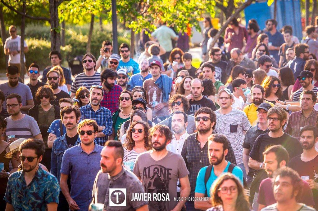 AMBIENTE-06_TOMAVISTAS-FESTIVAL-2016_Javier-Rosa-MusicPhotographer