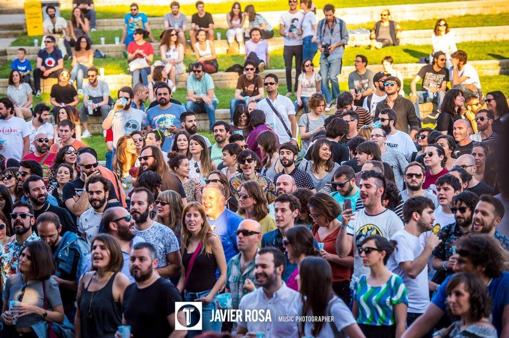 AMBIENTE-07_TOMAVISTAS-FESTIVAL-2016_Javier-Rosa-MusicPhotographer