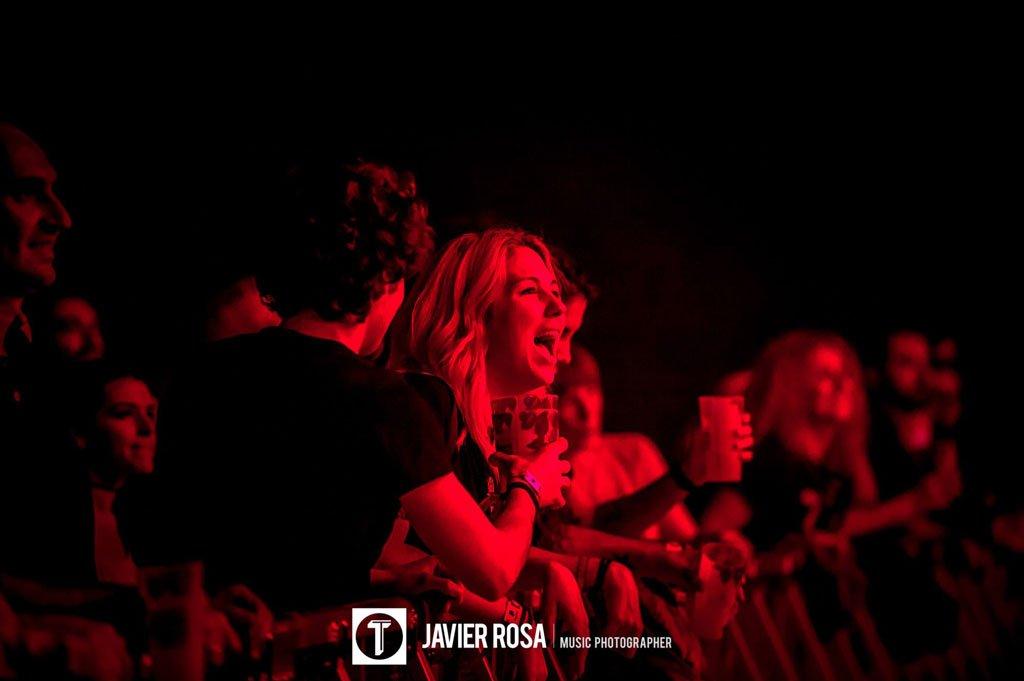 AMBIENTE-09_TOMAVISTAS-FESTIVAL-2016_Javier-Rosa-MusicPhotographer