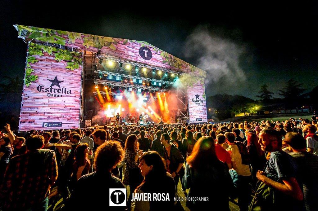 ESCENARIO-PRINCIPAL_TOMAVISTAS-FESTIVAL-2016_Javier-Rosa-MusicPhotographer