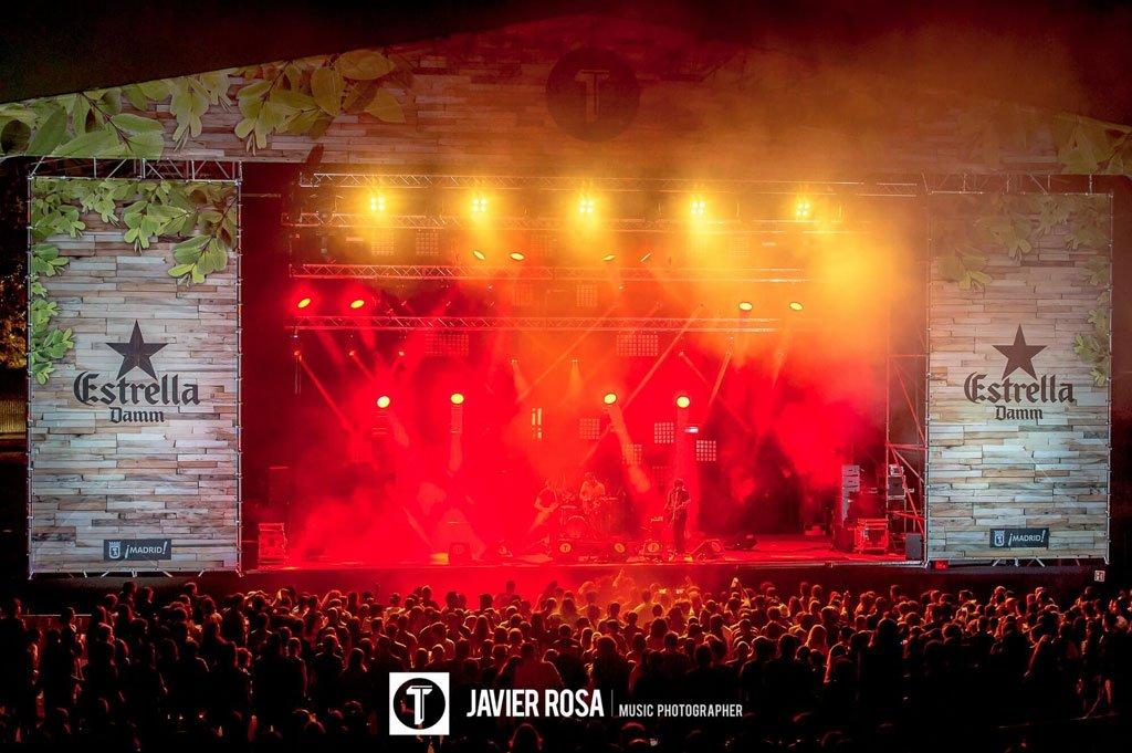 GUADALUPE-PLATA_TOMAVISTAS-FESTIVAL-2016_Javier-Rosa-MusicPhotographer
