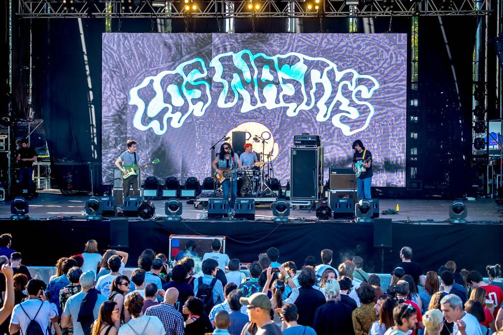 LOS-NASTYS_TOMAVISTAS17-©-Javier-Rosa