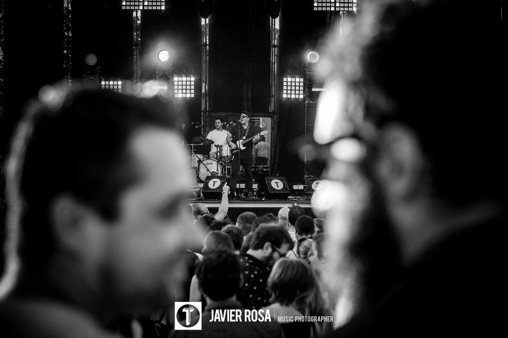 NOVEDADES-CARMINHA_TOMAVISTAS-FESTIVAL-2016_Javier-Rosa-MusicPhotographer