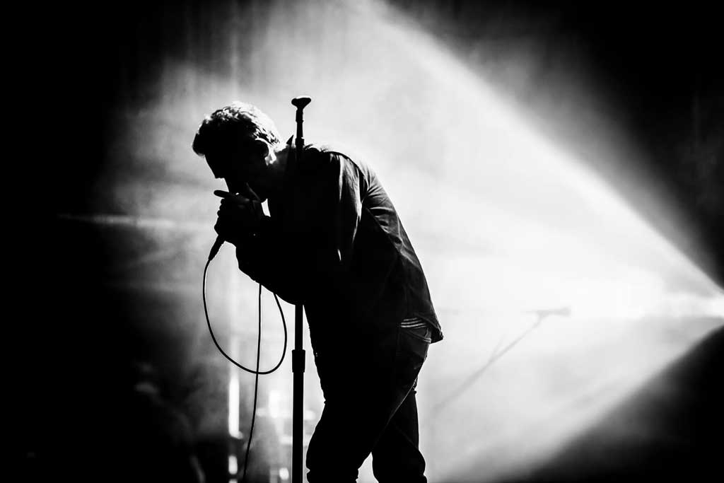 THE_JESUS_AND_MARY_CHAIN_EN_TOMAVISTAS-FESTIVAL-2018_007©JavierRosa