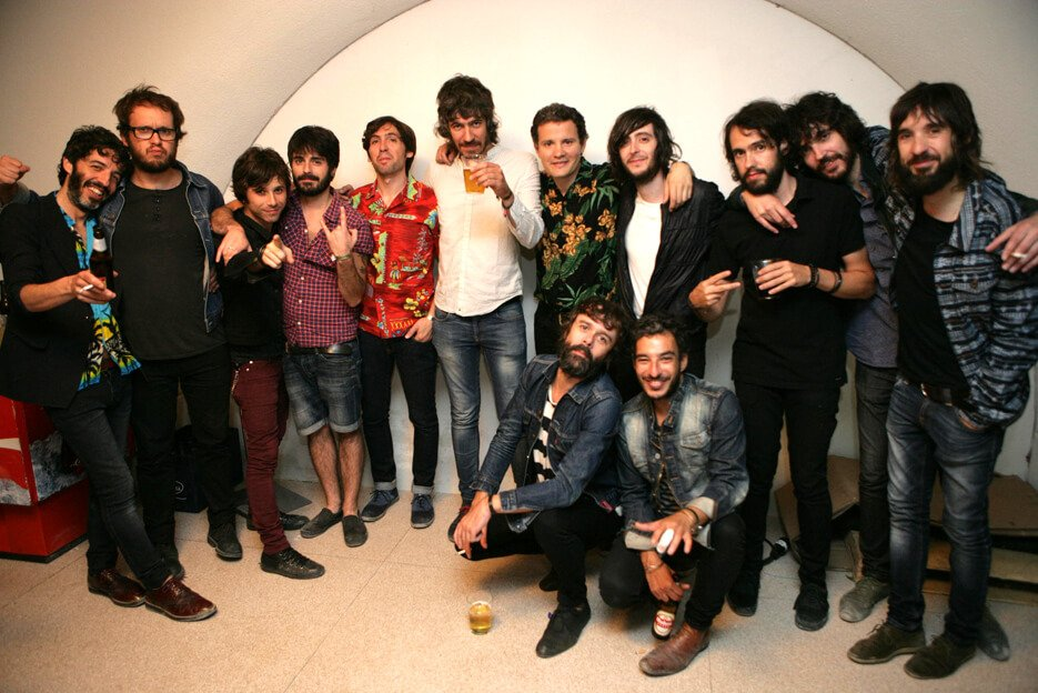 festival-tomavistas-backstage