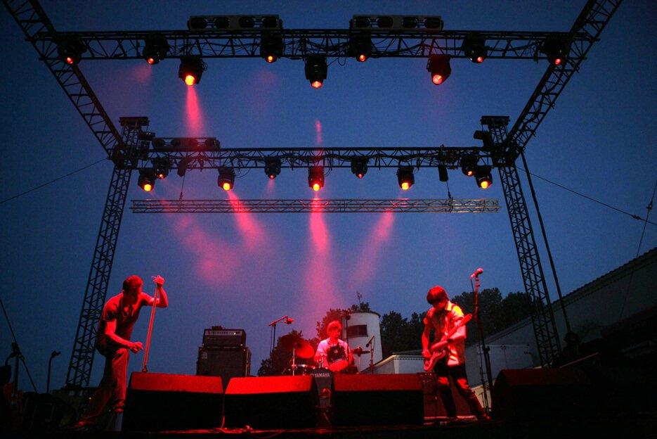 festival-tomavistas-guadalupe-plata