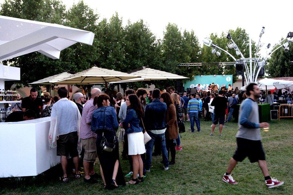 festival-tomavistas-hipodromo-de-la-zarzuela