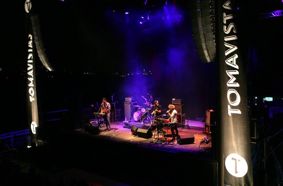festival-tomavistas-leon-benavente