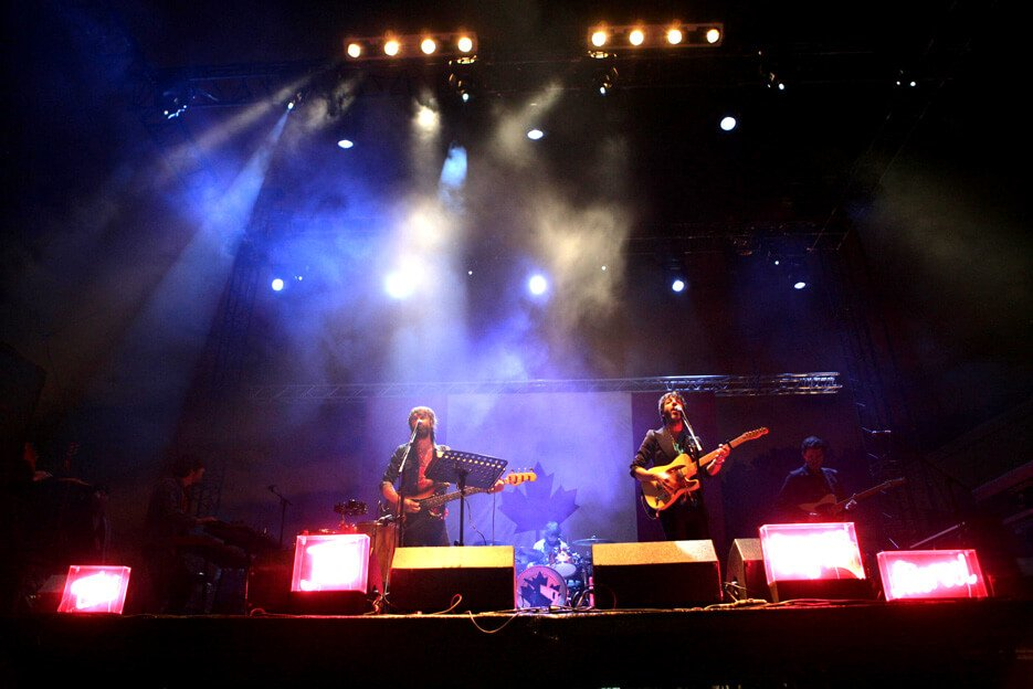 festival-tomavistas-sidonie