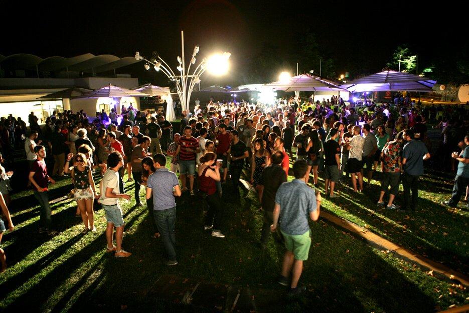 hipodromo-de-la-zarzuela-festival-tomavistas