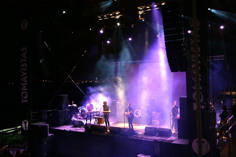 sidonie-festivaltomavistas