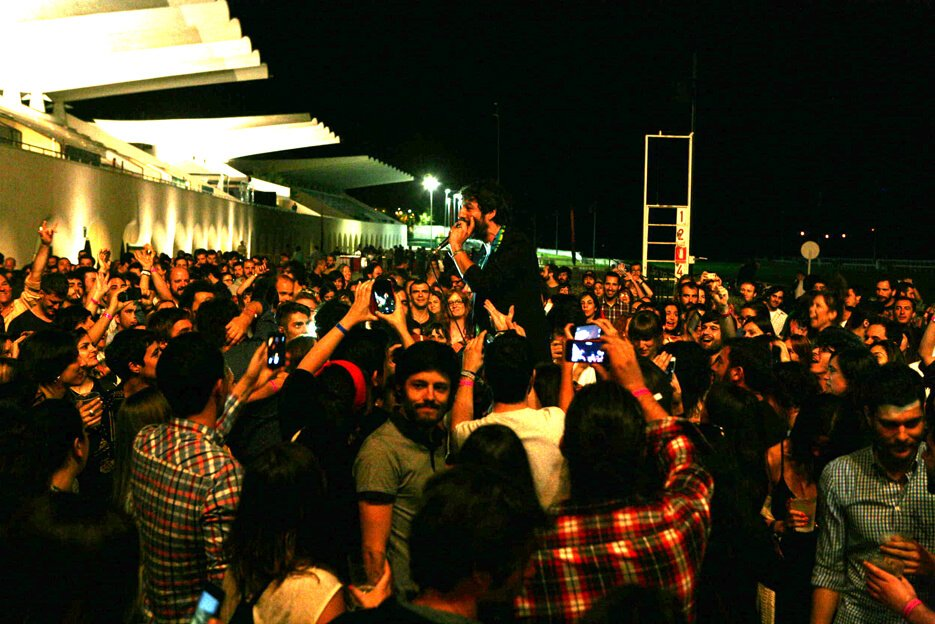 sidonie-publico-festival-tomavistas