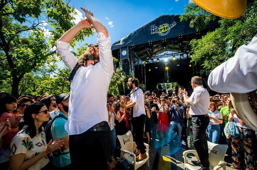 Festival_Tomavistas_2019_Enric_Montefusco©Javier-Rosa