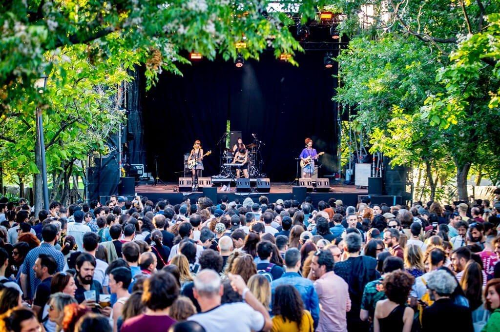 Festival_Tomavistas_2019_Las-Odio©Javier-Rosa