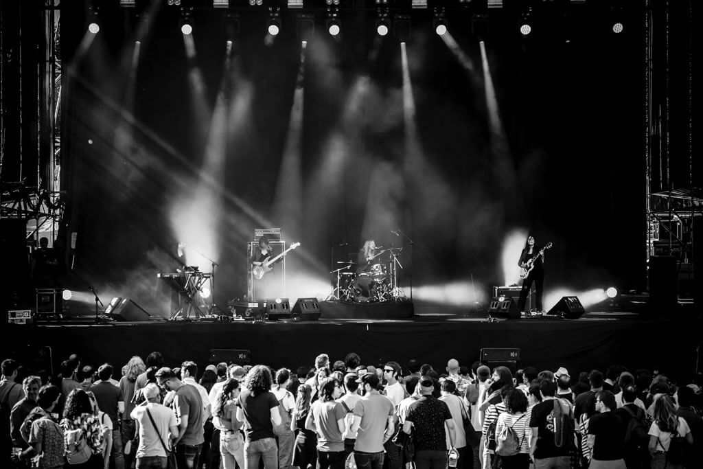 Festival_Tomavistas_2019_Stonefield©Javier-Rosa