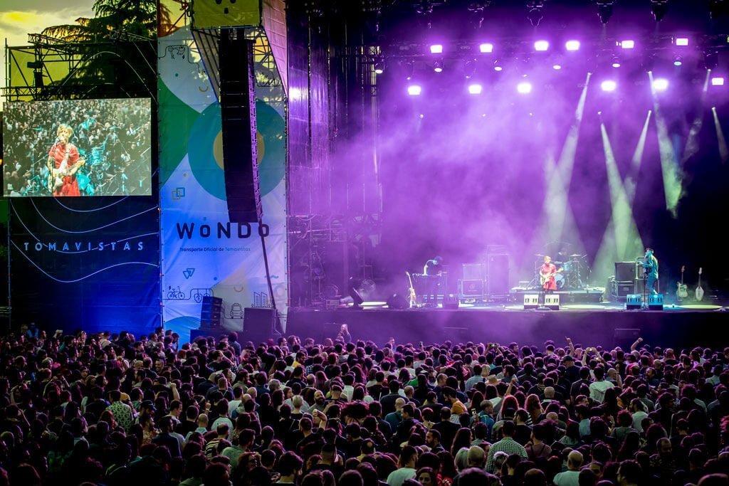 Festival_Tomavistas_2019_Triangulo-de-Amor-Bizarro©Javier-Rosa