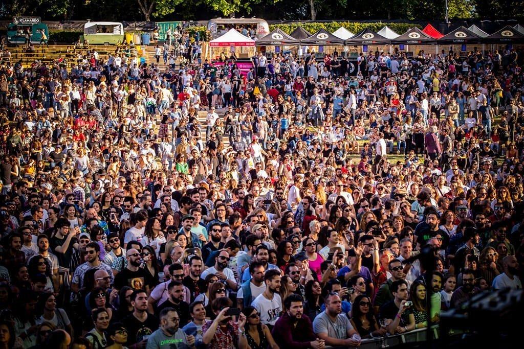 Festival_Tomavistas_2019_publico©Javier-Rosa