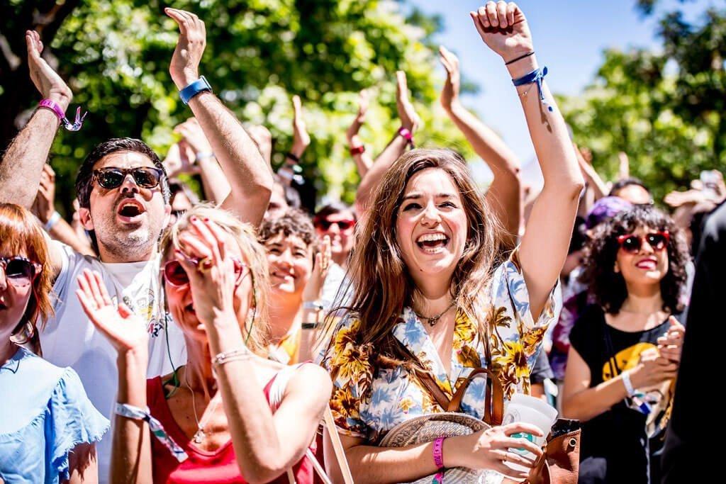 Festival_Tomavistas_2019_publico02©Javier-Rosa