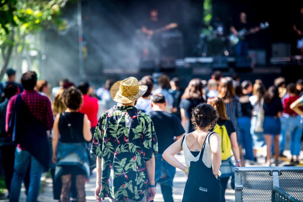 Festival_Tomavistas_2019_publico03©Javier-Rosa