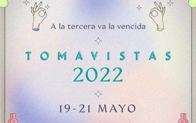 Nos vemos en 2022