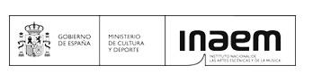 logo ayunt madrid